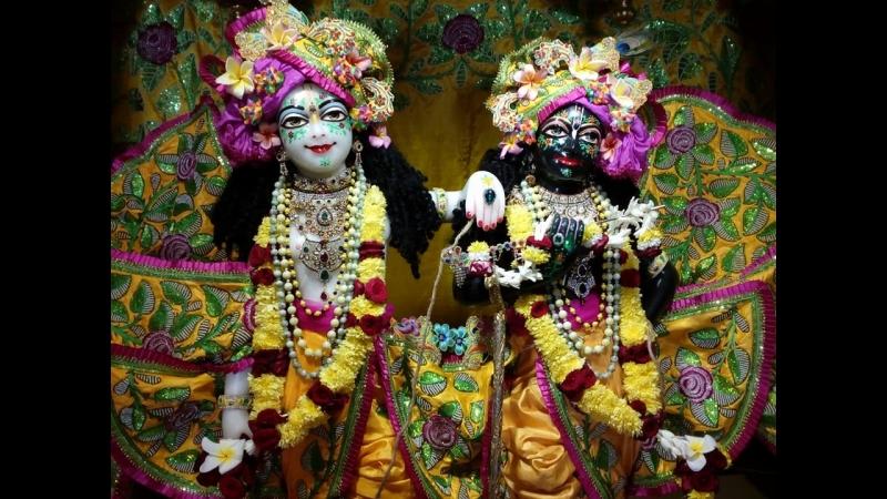 Индия, Tamil Nadu, Мадурай Кришна Баларама