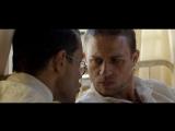 Мотылёк -- дублированный трейлер -- в кино с 27 сентября