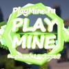 PlayMine [1.8-1.12.2] | Сервер Майнкрафт