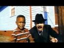 Scatman John – Everybody Jam! (1996)