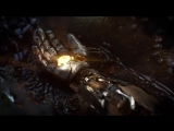 The Avengers Project Announcement Trailer