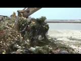 Meer aus Müll- Dieses Video wurde millionenfach geklickt