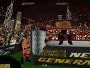 Chris Masters vs The Great Khali 2