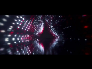 Secrets by Fnil _ Dotbee (Overwatch Edit)