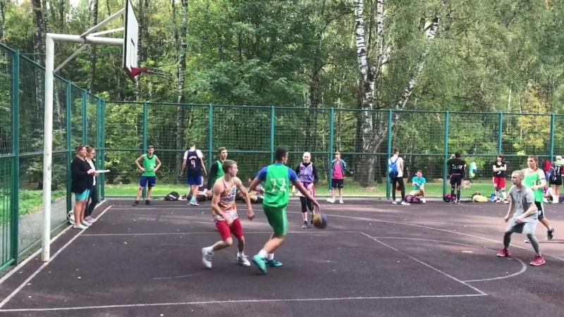 Четвертьфинал Кубка большого шлема. Тула 2018