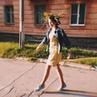 "Ekaterina Fomina on Instagram: ""Oh child"