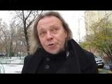 Сергей Калугин о Pussy Riot, об инквизиции и духовности