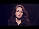 Anna Egoyan _ «Письмо к женщине»