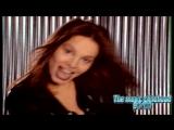 Эксклюзив! ЛЕНА ЗОСИМОВА - Девочка-весна (1997) (HD) (1)