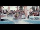 AYS Pool & Ride Contest 2018