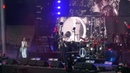 Depeche Mode - Waldbühne Berlin 25 July 2018 Multicam Full Show