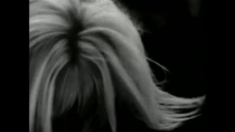 Кристина Орбакайте - Без тебя.mp4