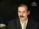 Otechestvennaja istorija Film 48 Grazhdanskaja vojna Krasn