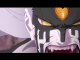 Naruto And Sasuke Vs Momoshiki AMV–Faint