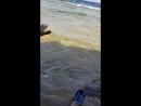 W a r m n o s t a l g i a ❤ r e d s e a 🌊 Волнушки бегут.... ...а море синее-синее-синее