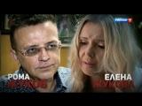 Андрей Малахов. Прямой эфир. Рома Жуков бросает жену, родившую ему семь детей – 22.06.2018