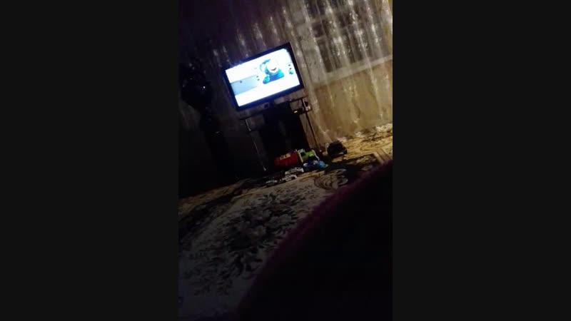 Снежана Царёва - Live