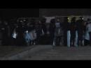 Харьков. 28 апреля, 2014. Зачистка женского палаточного городка Харьков (2) 28.04.14