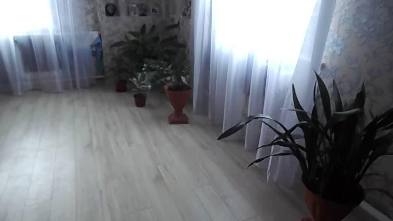 дома хортингу