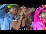 Оксана Почепа (Акула) - Кислотный DJ (VDJ Parri Remix)