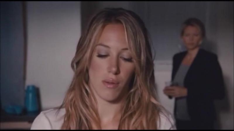 Haylie Duff - Fear Island (2009)