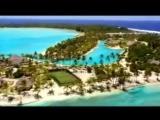 Bora Bora &amp DJ Tiesto - I will be here.mp4