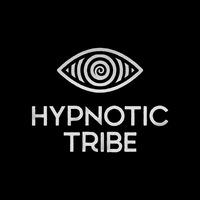 Логотип Hypnotic Tribe