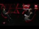 HARD з Влащенко_ Юлія Тимошенко, голова фракції ВО «Батьківщина»
