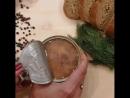 Обзор консерв Капитанский запас ⚓ ✔️ Произведено на Сахалине 🍃 Состав сайра соль специи 📦 Оптом скидки 🚛 Бесплатная Доставк