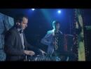 DJ RELAX и МИХАИЛ НИКИФОРОВ - PROMO