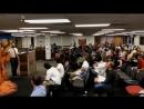 1 Chronicles 8 KJV Baptist Preaching