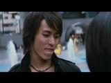Babel (2006) Alejandro González Iñárritu - subtitulada