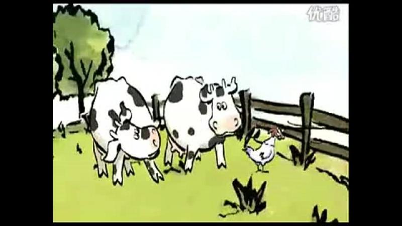 Farmer_Click,Clack,Moo,CowsthatType