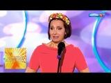 Светлана Рожкова - Жить как предки