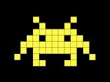 Kyatto Ninden Teyandee (J) прохождение Dendy, Nes, Famicom, 8 bit 1991, Tecmo