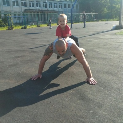 Алексей Талалаев