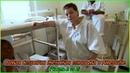 Самая строгая женская тюрьма в Америке Часть 2 из 2 720p