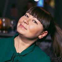 Юлия Недашковская