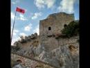 Албания день