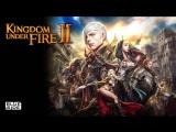 Создание своей армии с блекджеком и эльфийками kingdom under fire 2