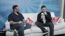 Supernatural's Jensen Ackles at San Diego Comic Con TV Insider