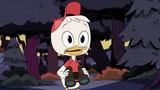 Новые Утиные Истории 1 сезон 19 Серия часть 2 мультфильмы Duck Tales 2018 Cartoons Youtube
