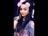 Snapchat-1053192618.mp4