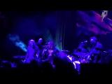 Robert Plant, Chrissie Hynde, Bluebirds Over The Mountain, 2000 Miles, Royal Albert Hall, Dec 8 2017