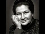 Simone Veil, une femme d'exception.