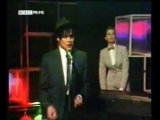 Associates - Party Fears Two (Uk Tv - Top Of The Pops) (Totp-2)