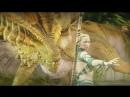 Dragon Age: Inquisition — Последний акт. Флемет дарит дракона