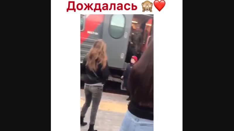 _kavkaz_zona_BqPgM8GHfkK.mp4