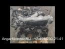 Купить Двигатель Audi A5 2.7 CAMA CGKA Двигатель Ауди А5 2.7 TDI CAM A CGK A Наличие