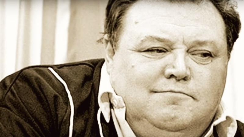 «Вячеслав Невинный. Смех сквозь слезы». Документальный фильм » Freewka.com - Смотреть онлайн в хорощем качестве
